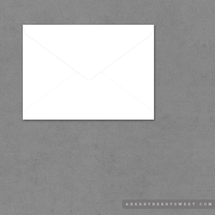 16 best Wedding Invites images on Pinterest Invitation ideas - fresh invitation letter japanese embassy