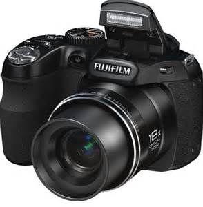 Search Fuji finepix bridge camera. Views 184257.