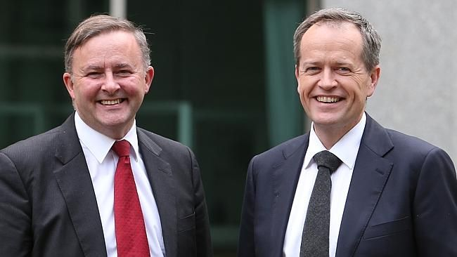 Posted by John, November 1st, 2015 - under Bill Shorten, Labor Left, Labor Party, Neoliberalism, The Australian.   Is Labor Party luminary Anthony Albanese too left wing for his party to be electab... http://winstonclose.me/2015/11/02/is-anthony-albanese-too-left-wing-to-lead-the-labor-party-to-an-election-win-written-by-john-passant/