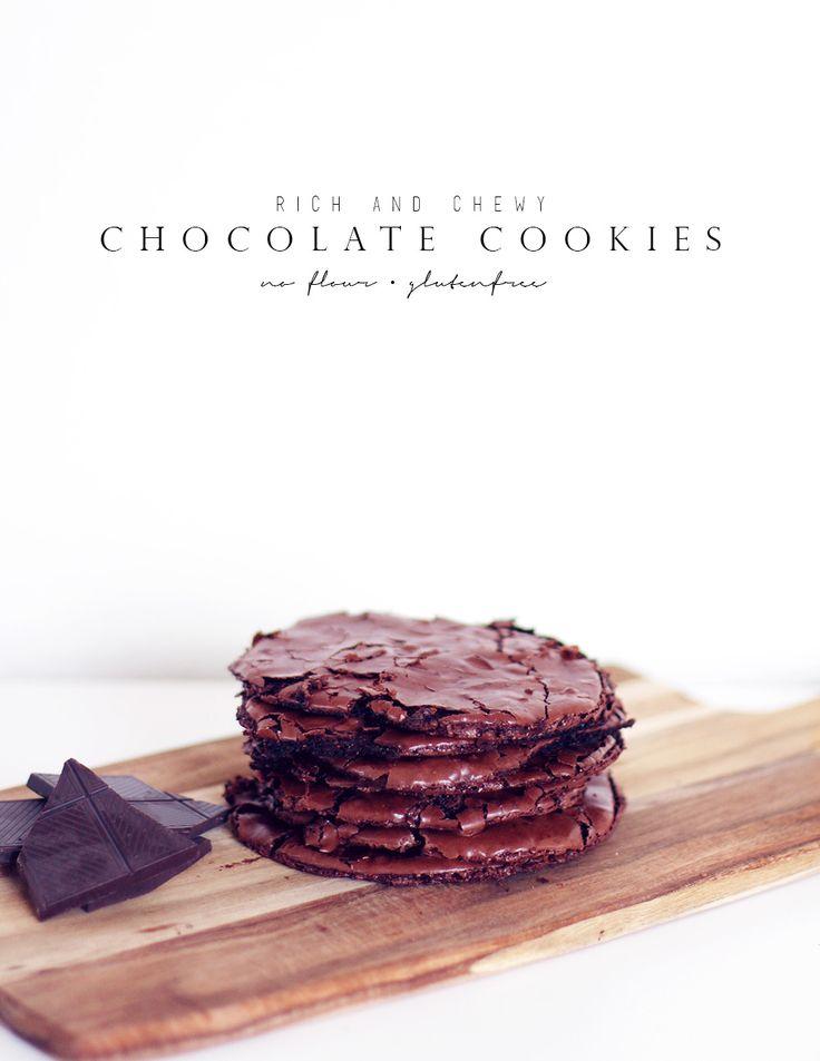 acie-blog-opskrift-cookies-starbucks-glutenfri-chokolade-chewy-melfri