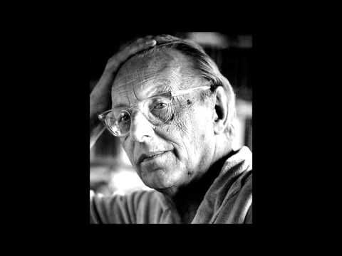 Carl Orff - Four Short Pieces (Schulwerk) - YouTube