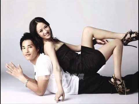 100 best taiwanese dramas images on pinterest drama
