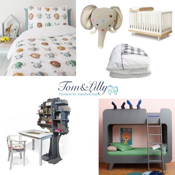tomenlilly.nl-tom-en-lily-kinderkamer-babykamer-originele-meubels-babykamer-unieke-meubels-kinderkamer