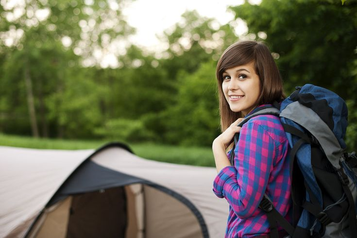 Planning a camping trip is pretty exciting, but while packing we can forget a couple of important things, and without them, the trip has a chance to become unpleasant and instead of good memories, it can bring us bad. So, here is a list with the 8 top things you need to take with