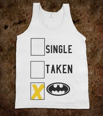 Taken By Batman - S.J.Fashion - Skreened T-shirts, Organic Shirts, Hoodies, Kids Tees, Baby One-Pieces and Tote Bags