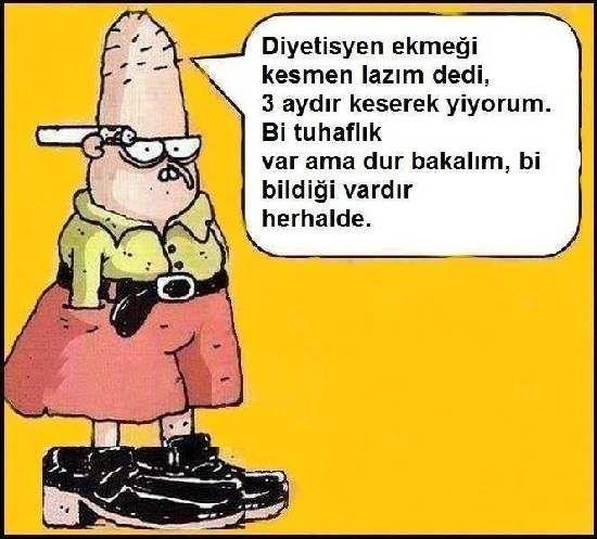 Hahay :))