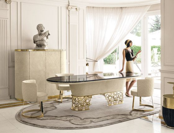 26 best images about studio tables on pinterest for Dining room 95 hai ba trung