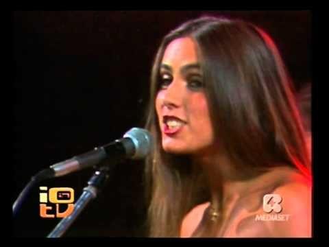 Albano e Romina Power - Felicita 1982 (HQ)