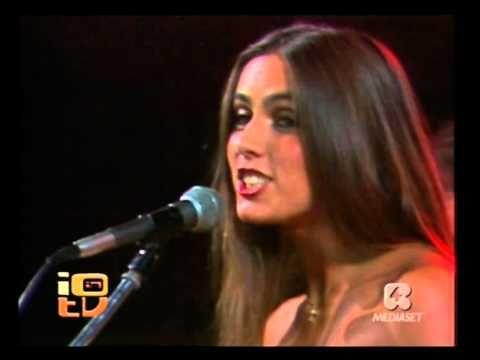 61 best images about romina power on pinterest italia for Al bano felicita