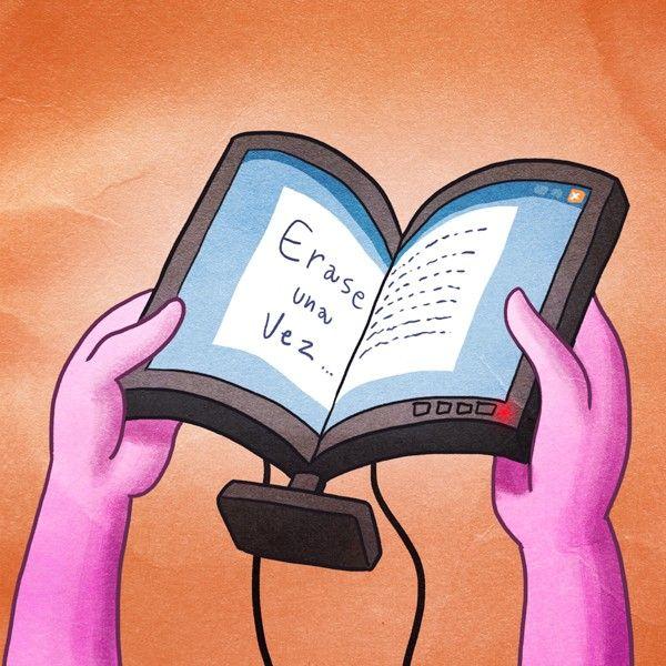 Ya no hay excusa algunas de las mejores páginas para descargar libros gratis - El Definido