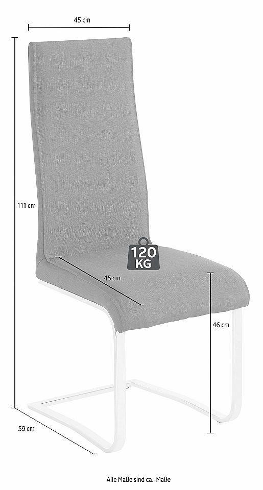 Essgruppe mit 4 Stühlen und Tisch in weiß Hochglanz Jetzt bestellen unter: https://moebel.ladendirekt.de/kueche-und-esszimmer/stuehle-und-hocker/esszimmerstuehle/?uid=cfb50361-0846-5e20-a4b9-1719ebac488d&utm_source=pinterest&utm_medium=pin&utm_campaign=boards #kueche #esssitzgruppen #esszimmerstuehle #esszimmer #hocker #stuehle Bild Quelle: baur.de
