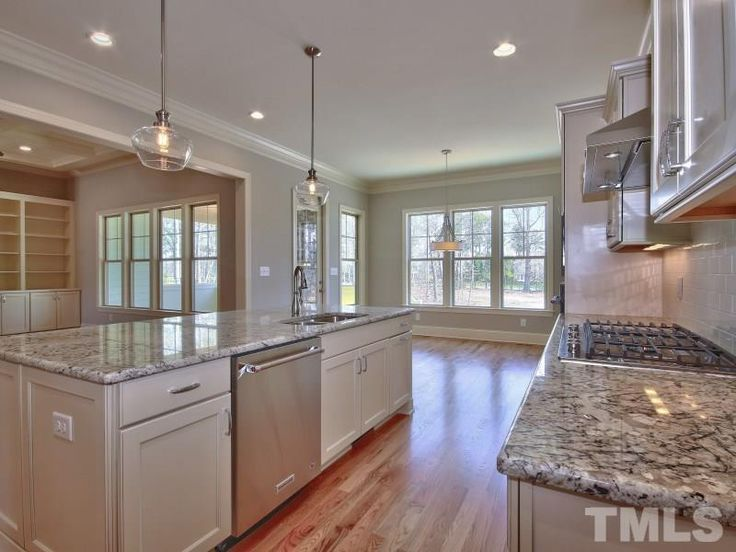 5712 Barham Crossing Drive, Wake Forest, NC | Fonville Morisey Real Estate
