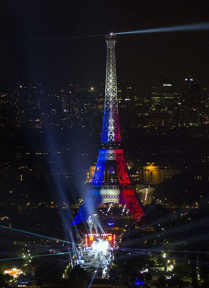 229 best euro 2016 images on pinterest | euro, frances o'connor