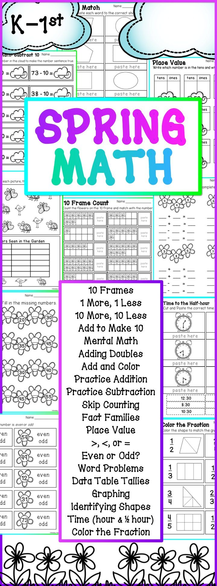 906 best TPT images on Pinterest | Learning resources, Teaching ...