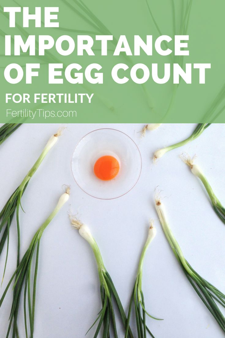 Women have between 1 and 2 million potential eggs at birth. These are in the form of ovarian follicles. Unlike other cells in the body that can be increased through rejuvenation, eggs have a fixed number and keep diminishing as a woman ages. Doctors say that although only one egg matures for impregnating during ovulation, a woman loses over a thousand others in the same period.