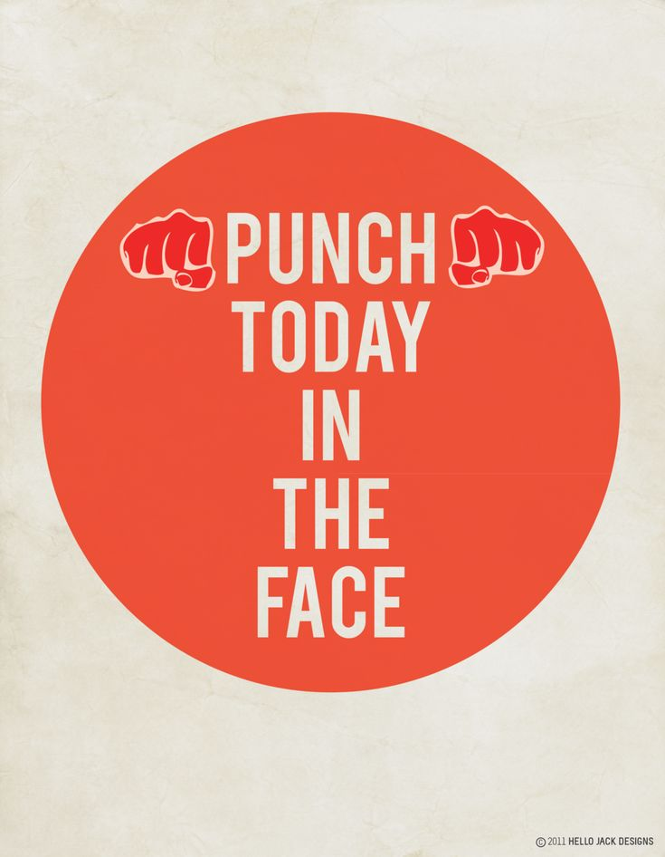#fitness #health #motivationFit Workout, Punch Today, The Face, Workout Motivation, Workout Quotes, Life Mottos, Carpe Diem, Health Motivation, Fit Goals