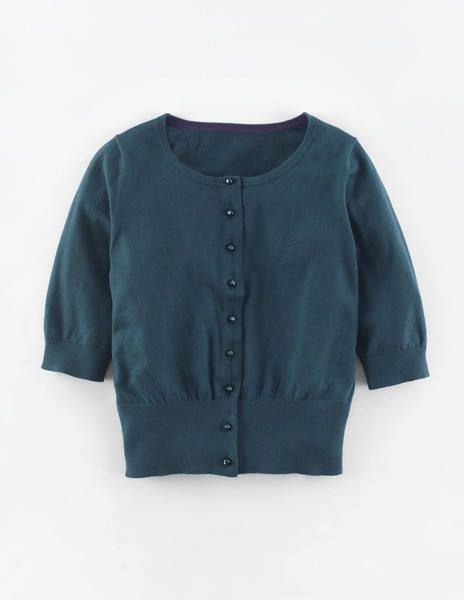 32 best boden preview aw2015 images on pinterest mini for Bodenpreview co uk