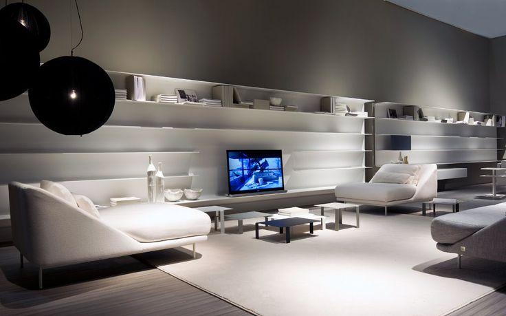 101 best Best designs of sofa sets images on Pinterest ...