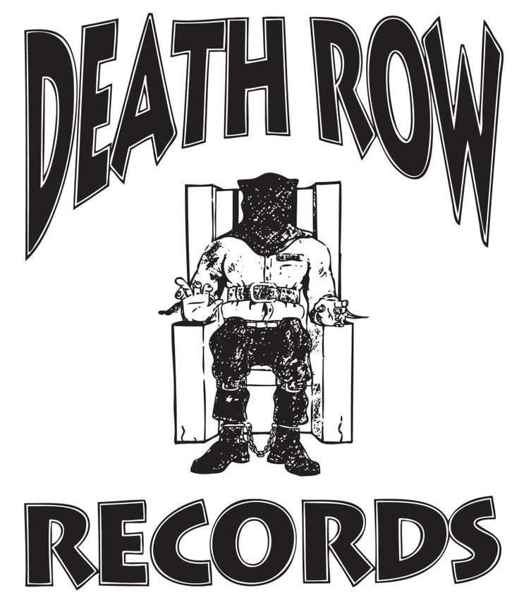 Video: @Karceno Tells The Truth Behind The Death Row Records Breakup