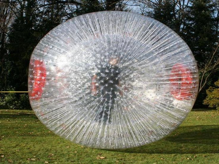 Buy cheap and high-quality Zorb Ball. On this product details page, you can find best and discount Inflatable Ball for sale in 365inflatable.com.au