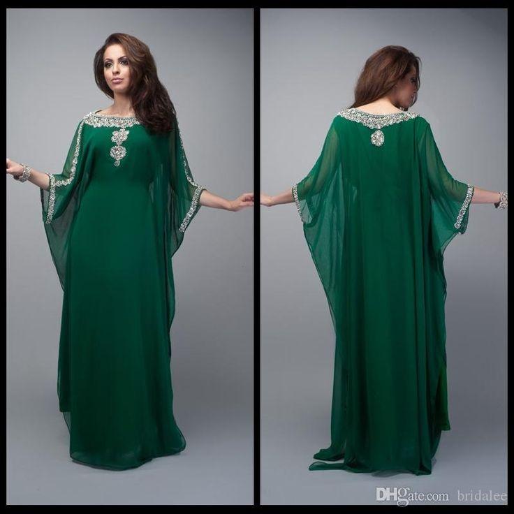 Ihram Kids For Sale Dubai: Best 25+ Abaya For Sale Ideas On Pinterest