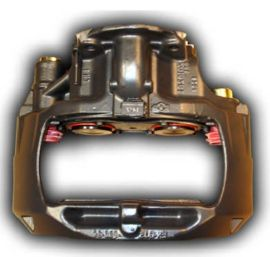 KNORR zestawy naprawcze zacisków hamulcowych, zaciski hamulcowe Knorr. Sklep internetowy Reg-Truck - części i elementy do zacisków Knorr po przystępnych...