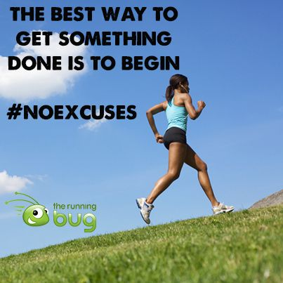 http://therunningbug.co.uk/default.aspx?utm_source=Pinterest&utm_medium=Pinterest%20Post&utm_campaign=ad THERUNNINGBUG.CO.UK #therunningbug #running #noexcuses