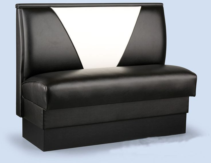 restaurant seating booth furniture China supplier BT1013