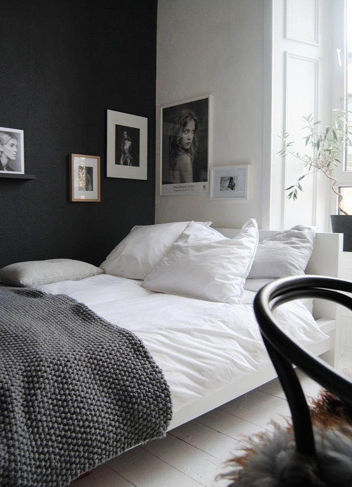 13 besten Servierwagen Bilder auf Pinterest Barwagen, Barwägen - ideen fur einrichtung entspanntes ambiente schlafzimmer