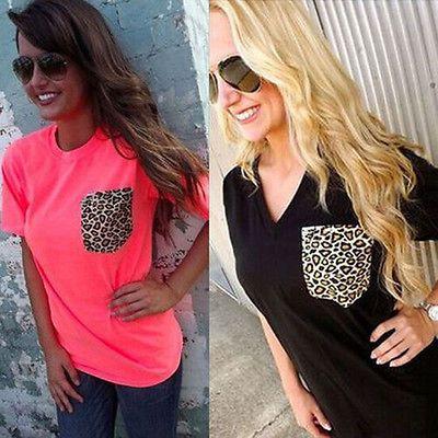 2015-Fashion-Women-Ladies-Summer-Loose-Top-Sleeveless-Blouse-Casual-Tops-T-Shirt
