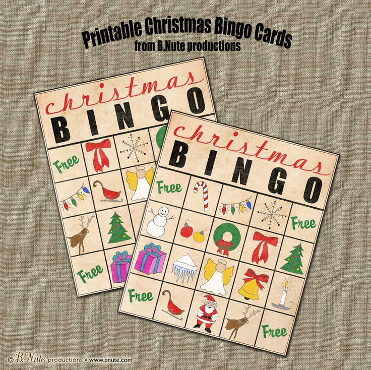 Christmas Games Online for Kids and Adults   Free at ...