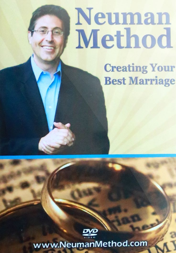 matrimonial resume format%0A Neuman Method is a    Session stepbystep video program that will change     MarriageRelationshipsMariageDating
