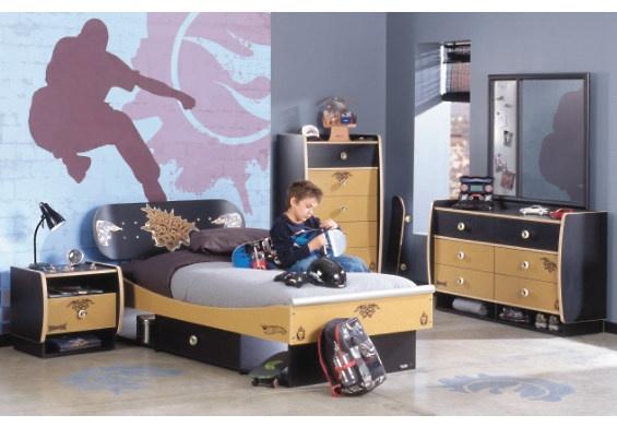 17 best images about boy 39 s bedroom design on pinterest for Boys skateboard bedroom ideas