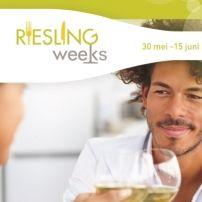 Fusillisalade Met Krab, Garnalen En Zalm recept | Smulweb.nl.......Al zo vaak gemaakt en altijd weer een fantastische binnenkomer!!!! Als je van vis houdt, moet je deze eens proberen!