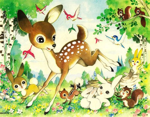 Makoto Takahashi   wonderland: