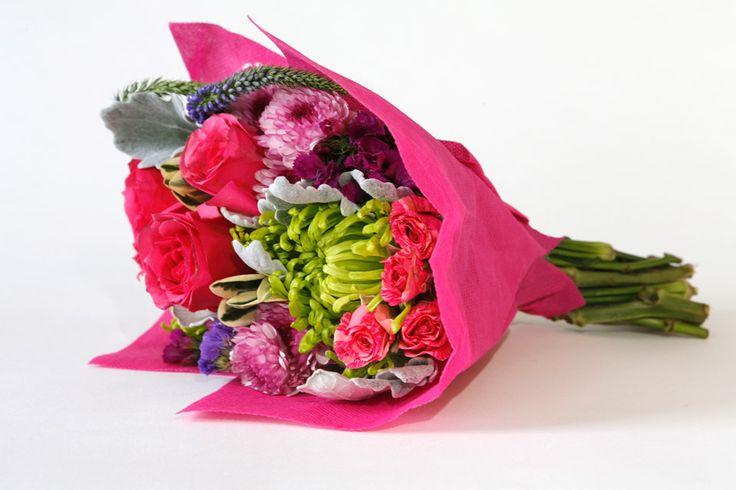 JRRoses.com Online Wholesale Fresh Flowers - Online Wholesale Bulk Fresh Flowers