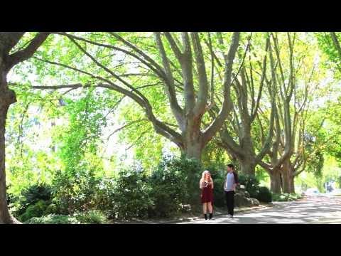 AURORA SHORT FILM FESTIVAL 2012 - Endearing    For more info go to www.aurora.tv