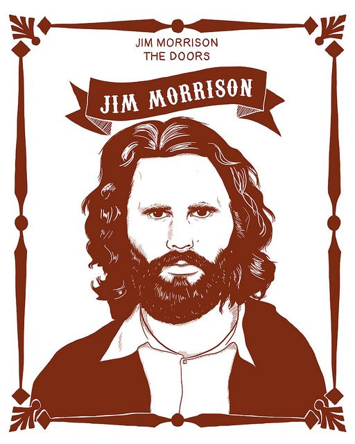 """a review of james douglass morrisons celebration of the lizard Absolutely live, an album by the and """"celebration of the lizard,"""" at fourteen-plus minutes reveal morrison others' reviews or ratings, or errors on the page."""