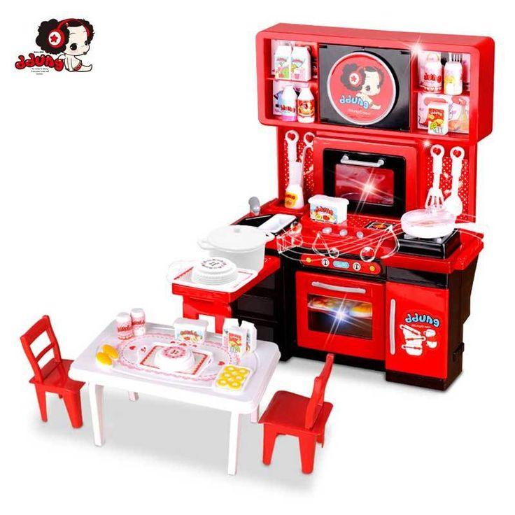691 besten Stuff to buy Bilder auf Pinterest | Spielzeug für mädchen ...