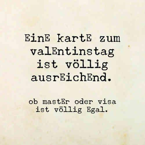 Zum Produkt. Valentinstag LustigValentinstag ...