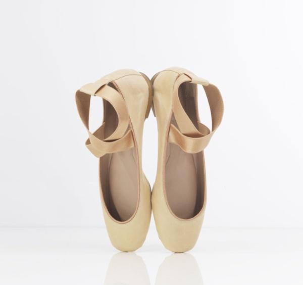 ballerina by chloe: Fashion Shoes, Ballerinas Flats, Olga Ballerinas, Style Pinboard, Chloe Ballet, Ballet Shoes, Ballet Flatslit, Chloe Flats, Ballerina Flats