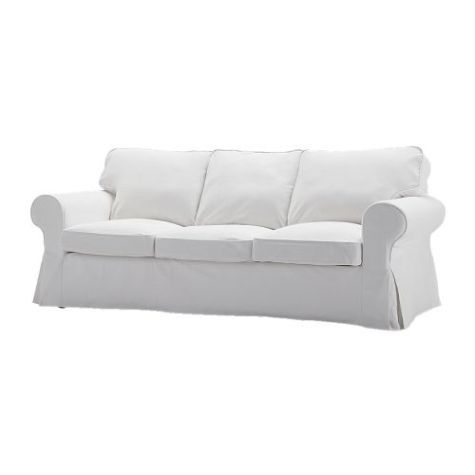 399. White Sofa Bed - why oh why would this site post this sofa w/o telling me where i can get it?  anyone know??