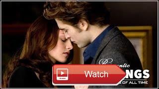 Best Love Songs Romantic Songs Playlist 17 Great Love Songs Collection HD  Best Love Songs Romantic Songs Playlist 17 Great Love Songs Collection HD Thanks for watching Don't forget to SUBCR