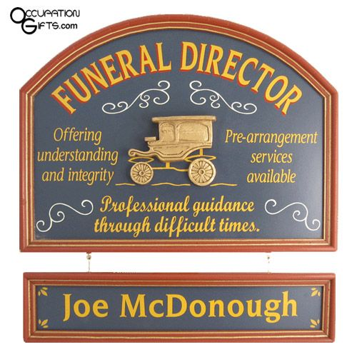1000+ Images About Funeral Director Humor On Pinterest
