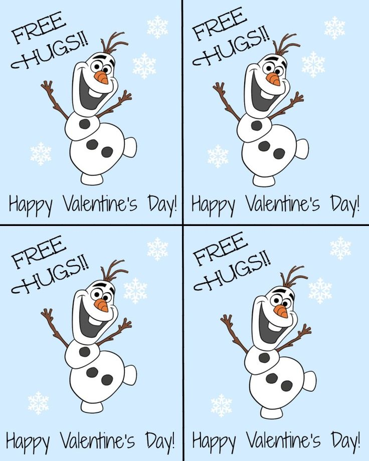 valentine's day hug images