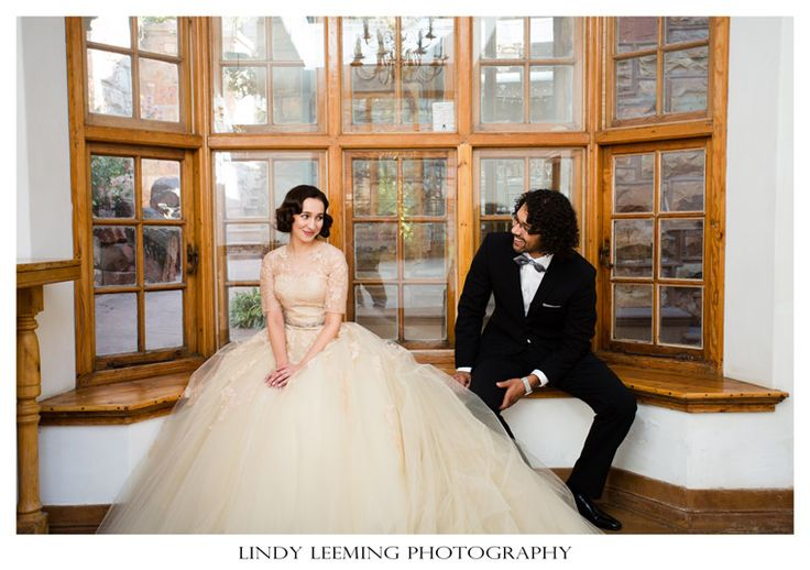 028-wedding-photographers-gauteng-wedding-photographers-johannesburg-shepstone-gardens-weddings