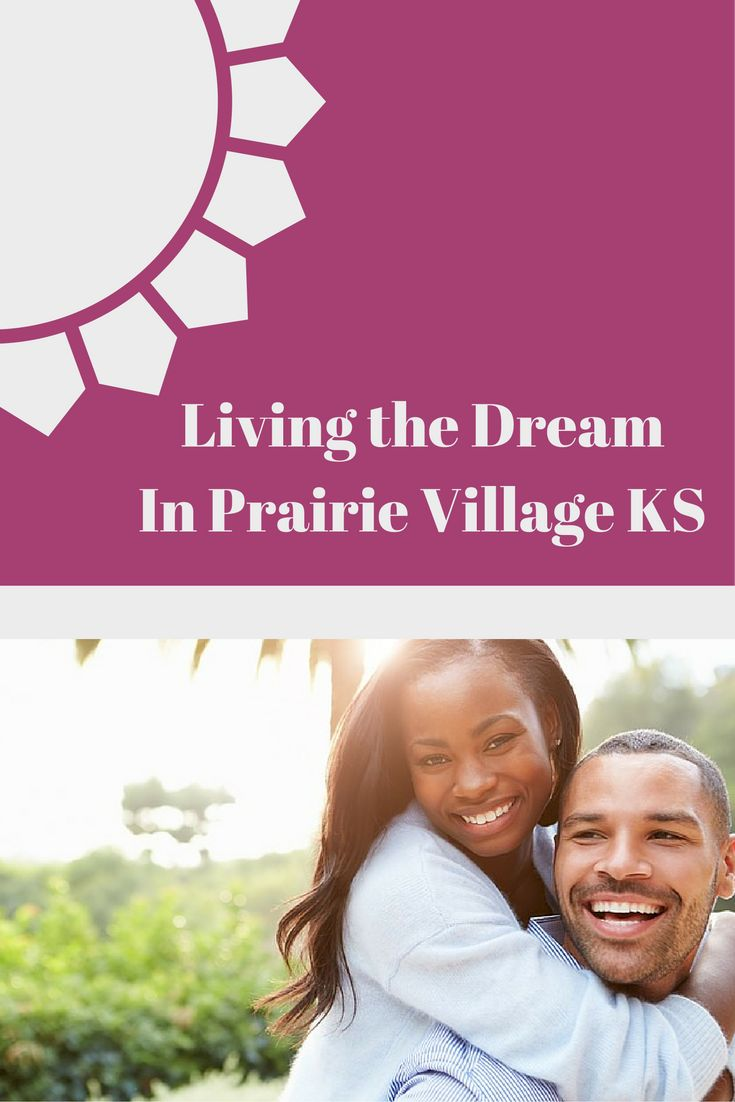 Kansas johnson county prairie village - Homes Currently For Sale In The Distinguished City Of Prairie Village Ks