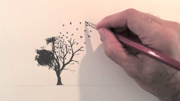drawing ideas for teens - Google Search | Ideas | Pinterest