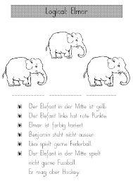 die besten 25 elmar elefant ideen auf pinterest elmer. Black Bedroom Furniture Sets. Home Design Ideas