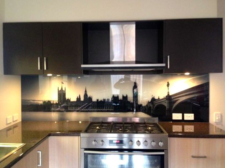 kitchen designs by decor 48 best images about digitally printed glass splashbacks 4649